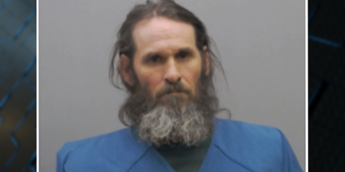 Clermont County husband pleads guilty to murdering estranged wife
