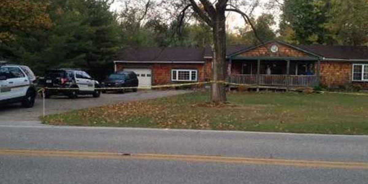 Two dead in Clermont County murder suicide