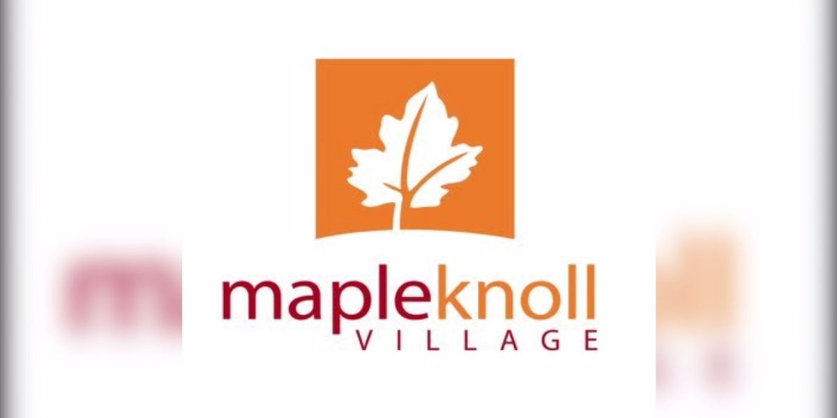 Maple Knoll staff people named 2020 LeadingAge Ohio Award recipients