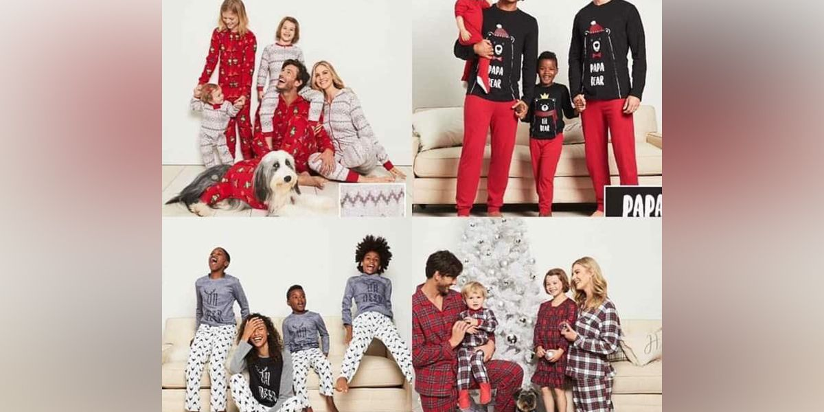 Macy's in hot water with shoppers over perceived 'racist' holiday ad