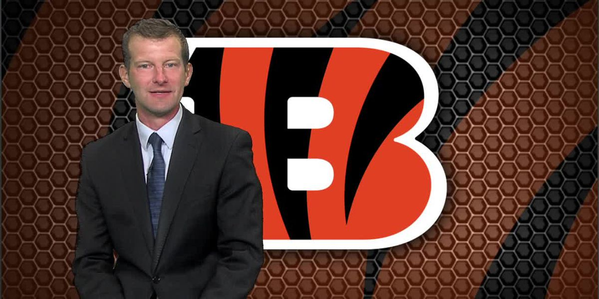 Wake up Call - Bengals need stars