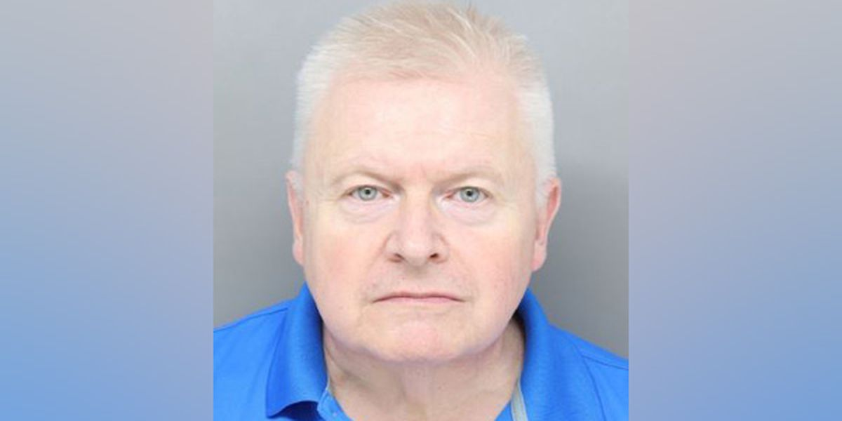 Paramedic arrested on theft charge at Hamilton County jail