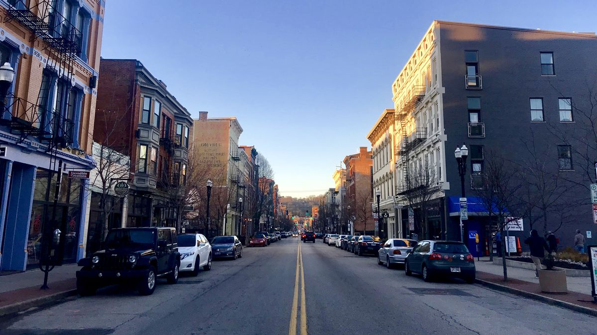 $650,000 raised for Downtown, OTR businesses through gift card match