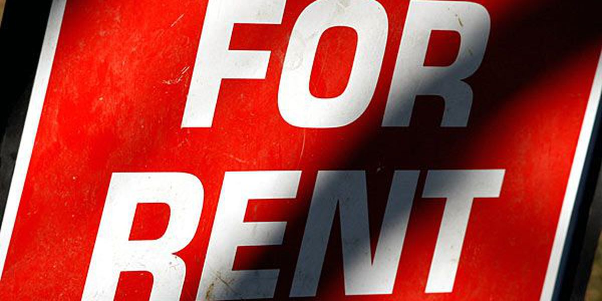 Minimum wage in Ohio would need huge increase to even afford rent
