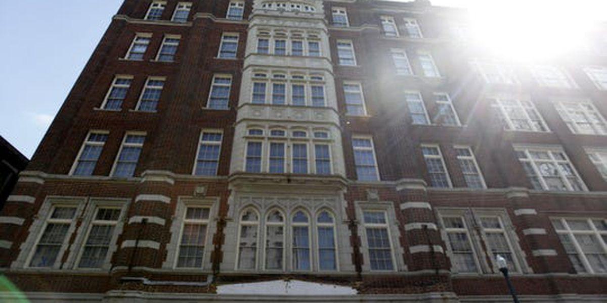 University of Cincinnati will sell Emery Center for $8.55 million