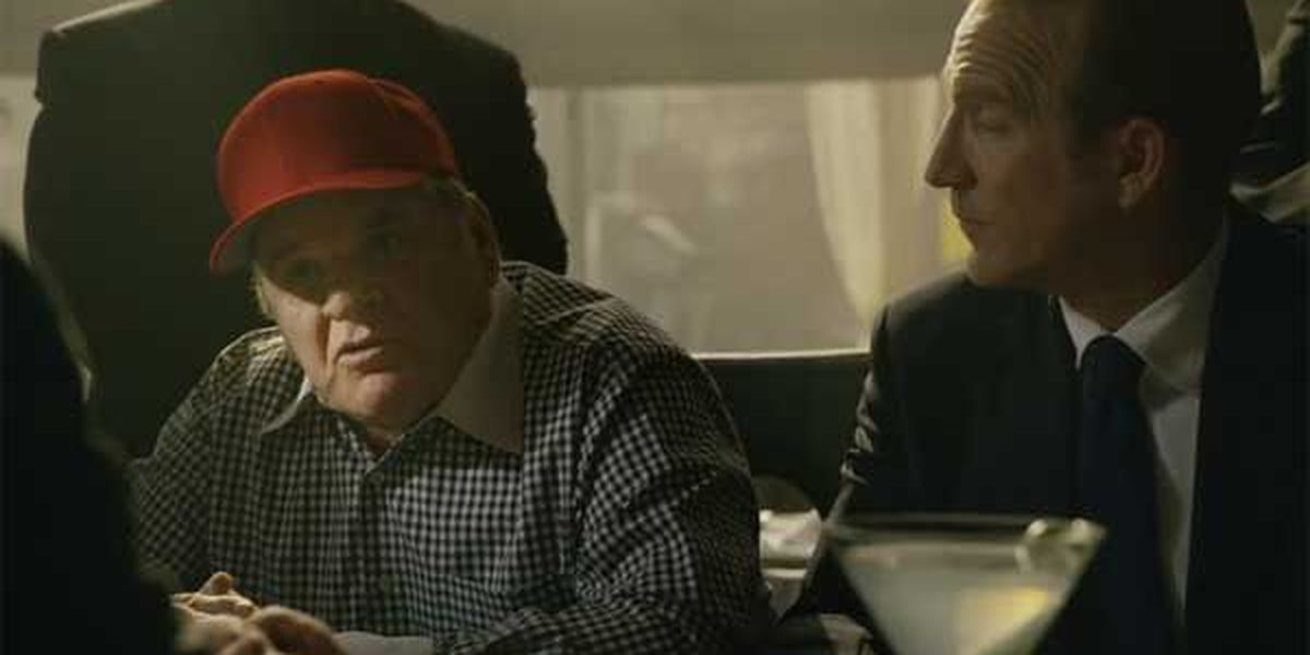 Pete Rose stars in Super Bowl ad for sports betting app
