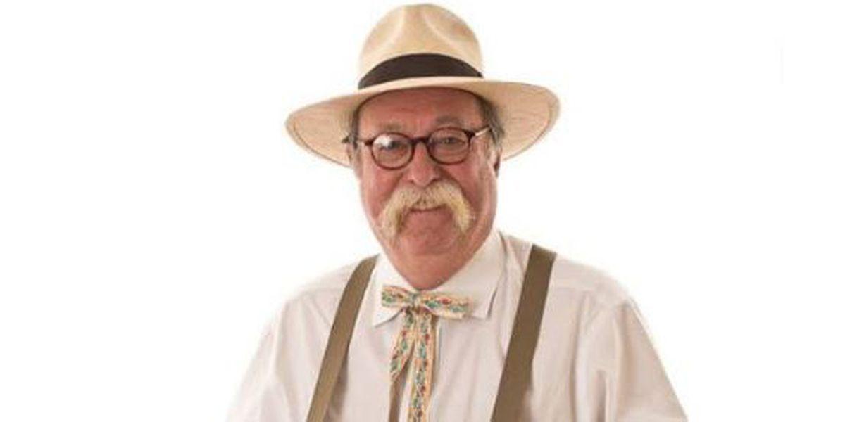 Beloved spice seller Colonel De dies at 71