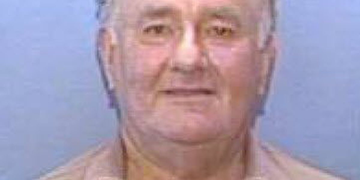 UPDATE: Missing 85-year-old Butler County man found safe