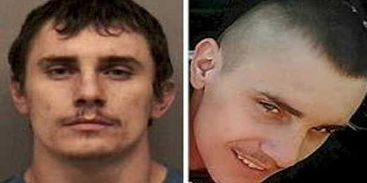 Clermont County inmate missing