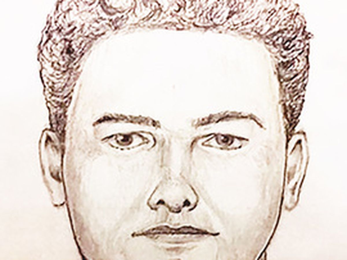 New video, sketch released in Delphi, IN teen murders