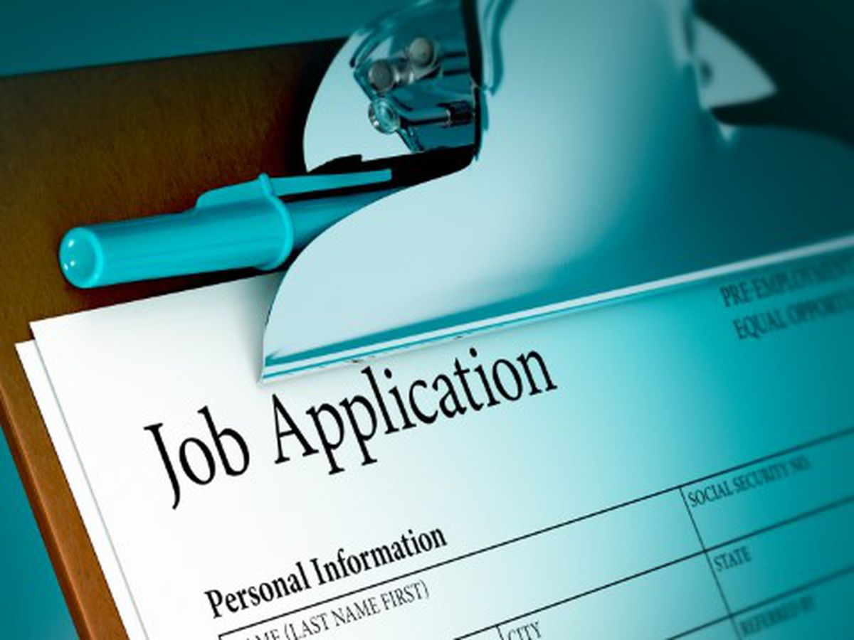 Kentucky reinstates work search requirement for unemployed people