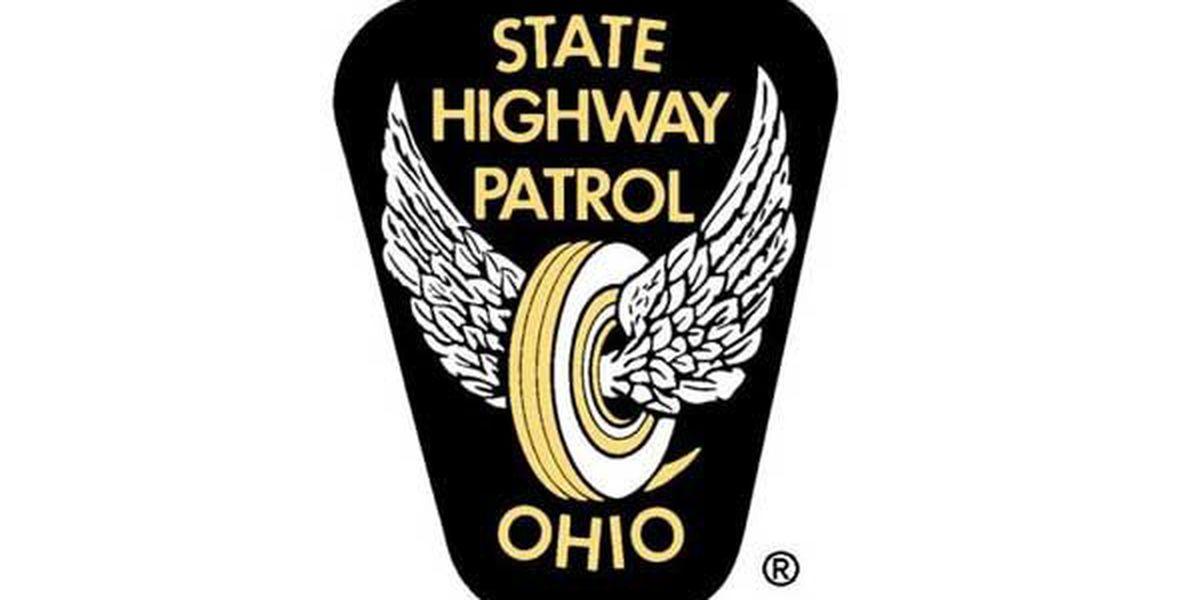 OSP part of 6-state crackdown on seat belt enforcement