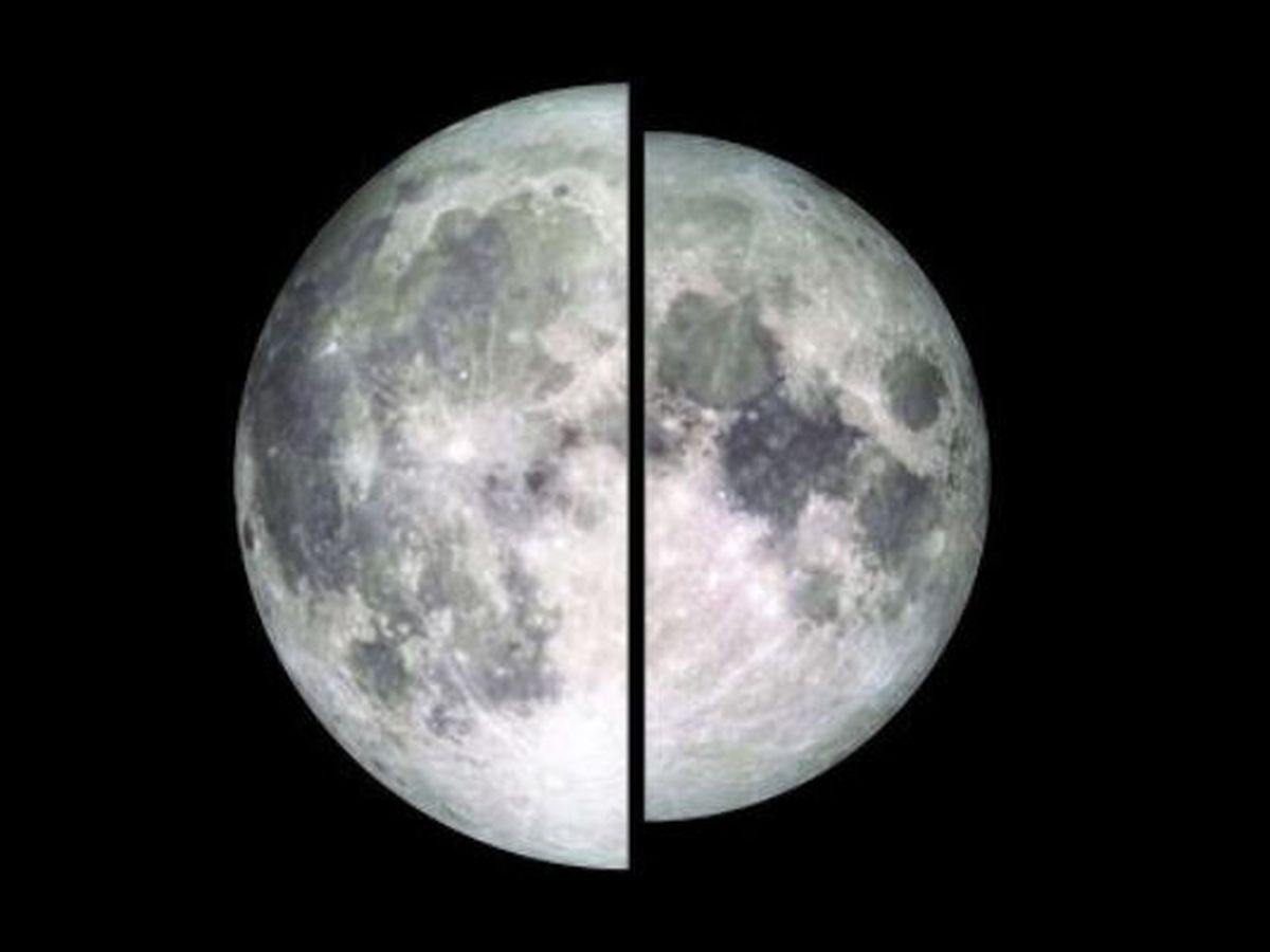 When to watch the biggest, brightest moon of 2020 in the Tri-State