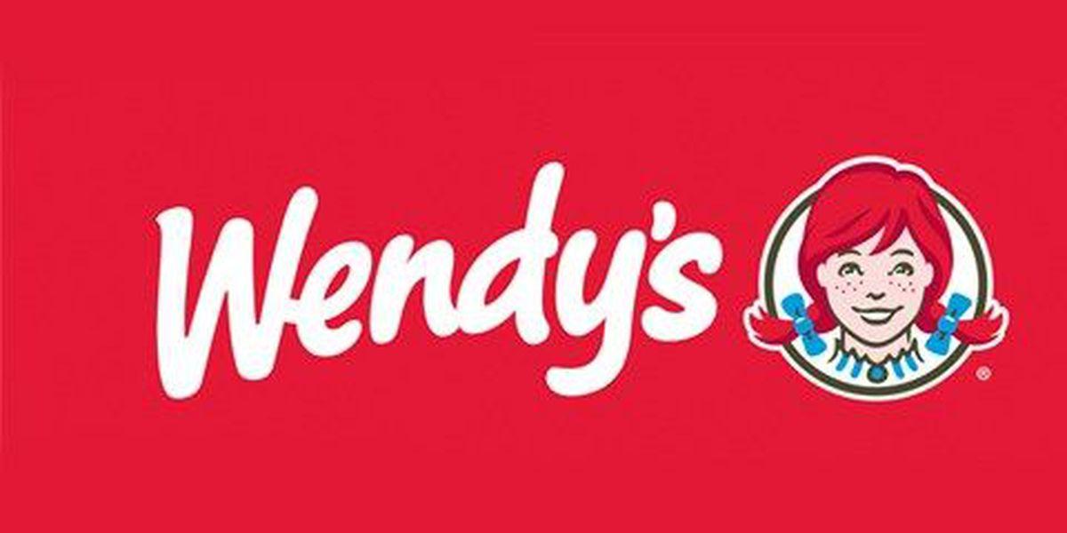 Wendy's of Cincinnati & Dayton sponsors USO tribute