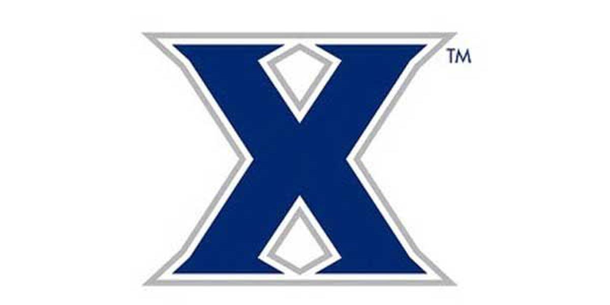 XU soccer advances to 3rd round of NCAA tourney