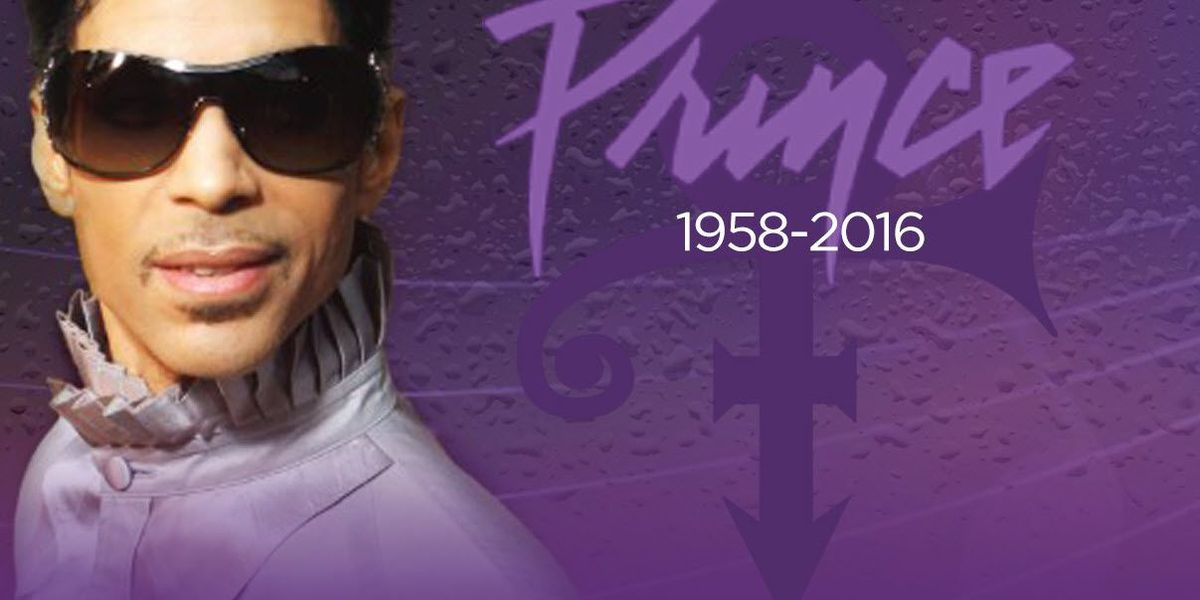 Former Prince band members to play tribute show at Bogart's