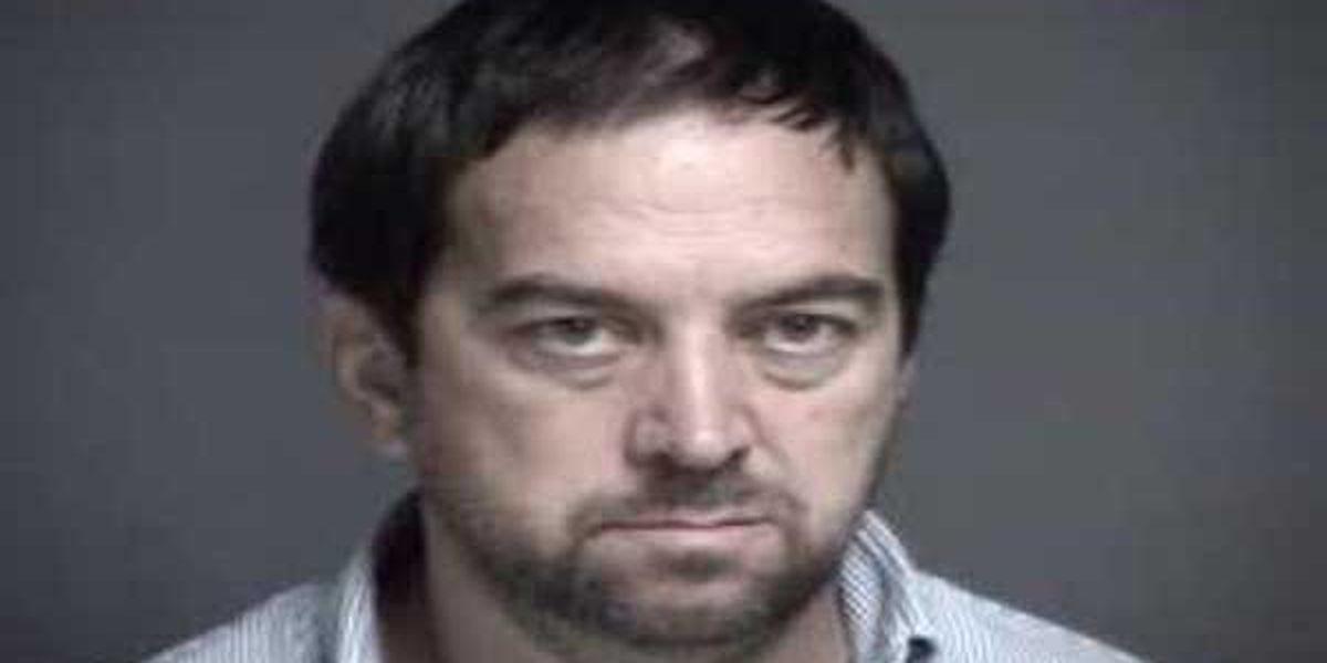 AG: Man behind $816k scam 'was a true conartist'