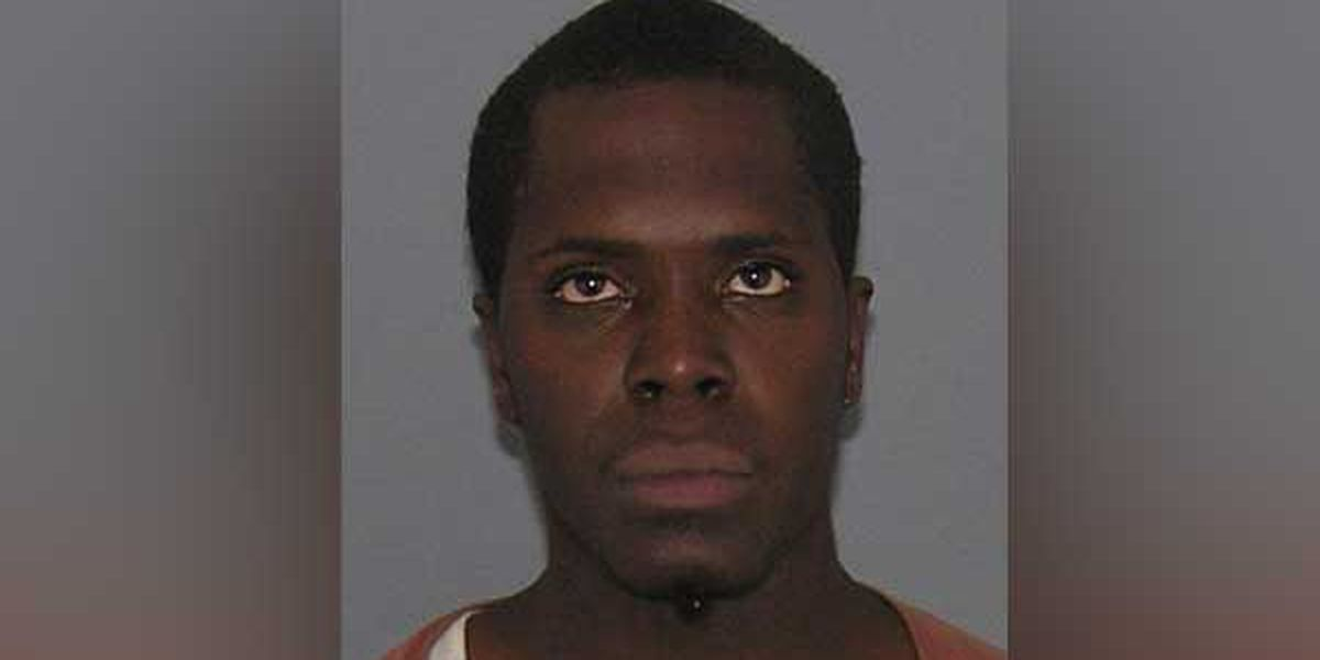 Police make three arrests in connection to Fountain Square assault