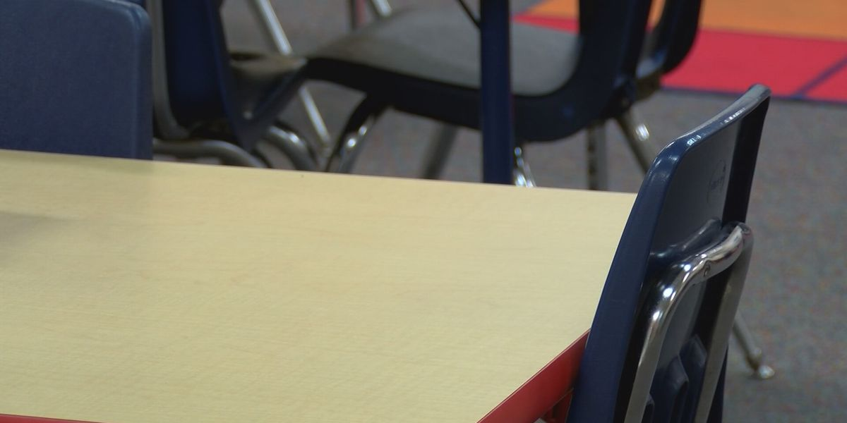 New pandemic license to allow providers to care for school-age children during school day