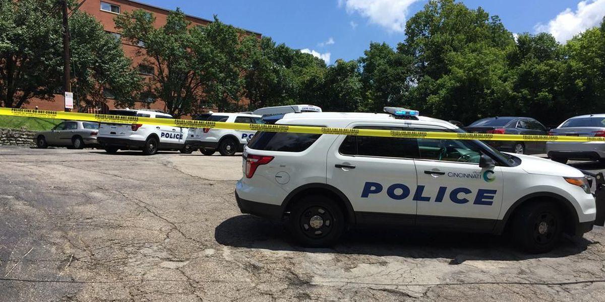Police: 1 dead in Northside stabbing