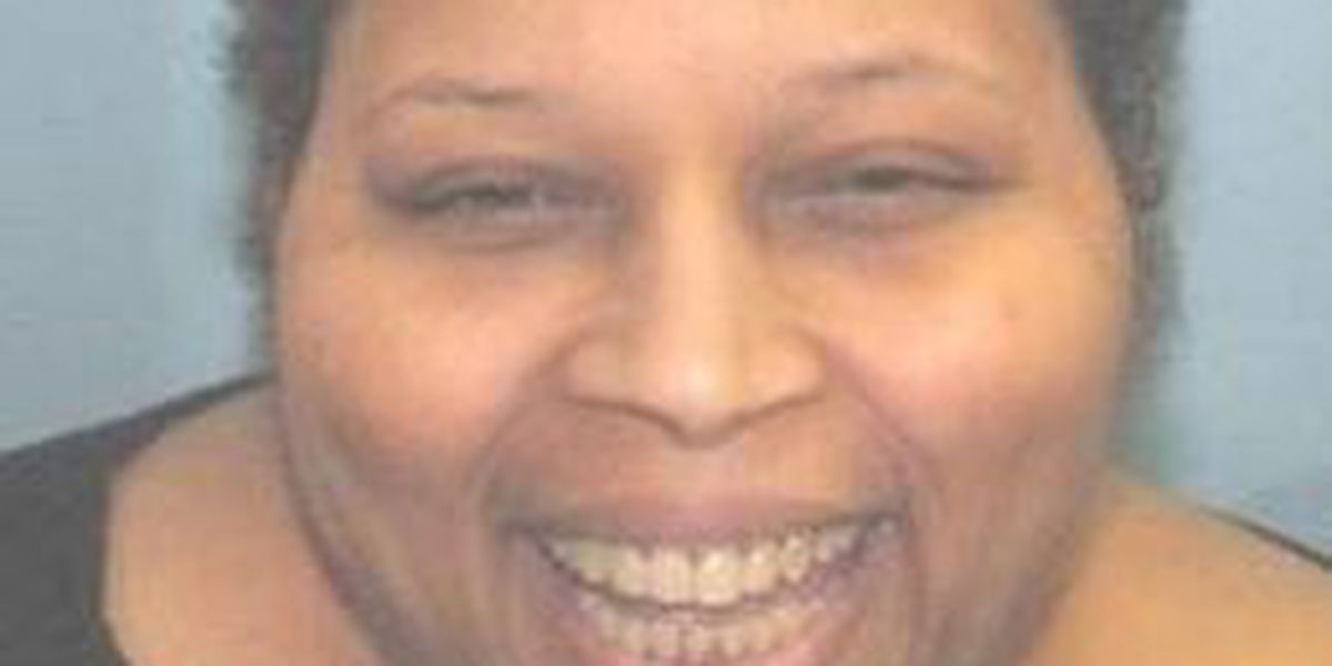Police searching for missing woman with developmental disability