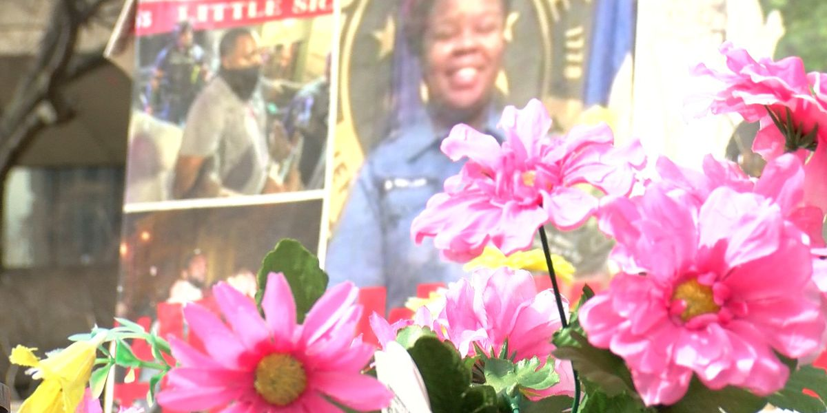 Breonna Taylor: FBI Louisville, local leaders speak on anniversary of her death, ongoing investigation