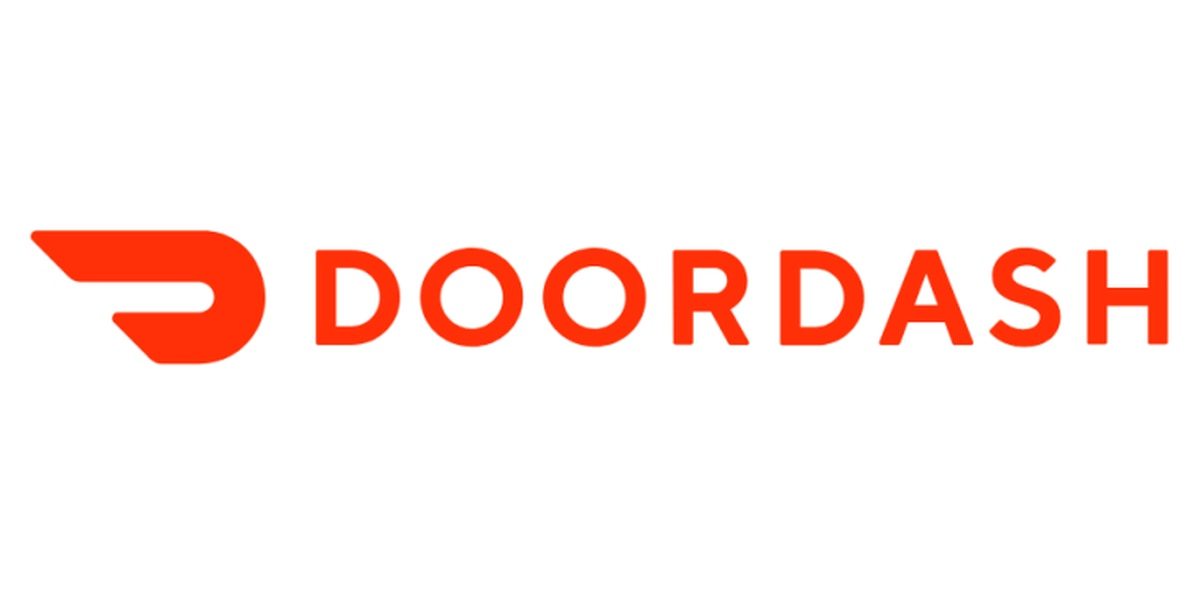 Doordash reports data breach that impacted 4.9 million customers