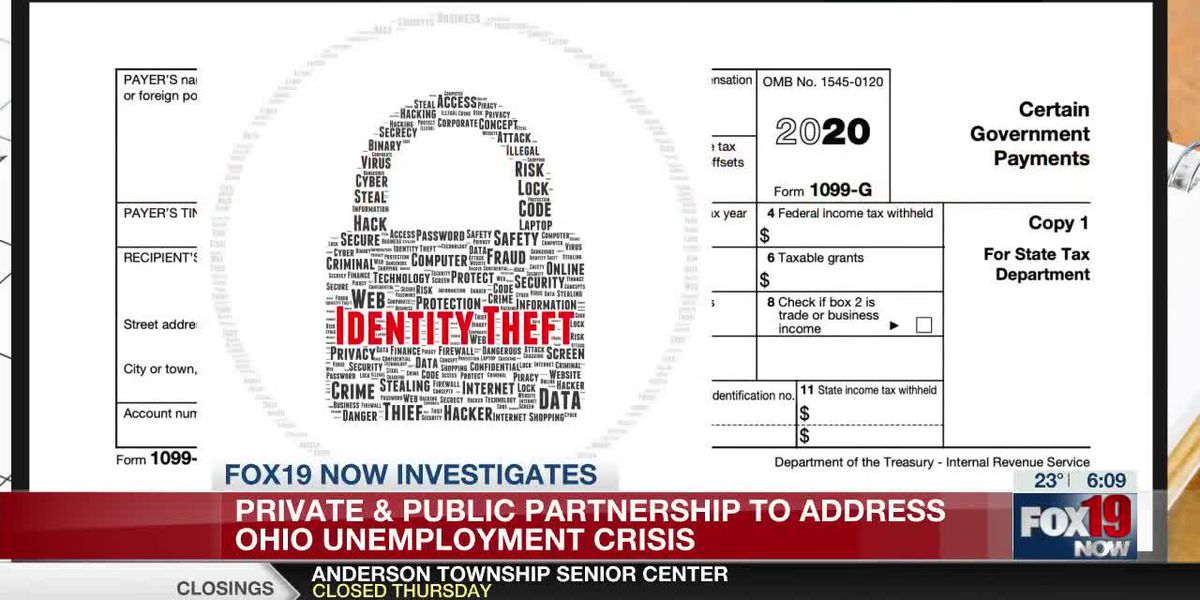 Private & public partnership to address Ohio unemployment crisis