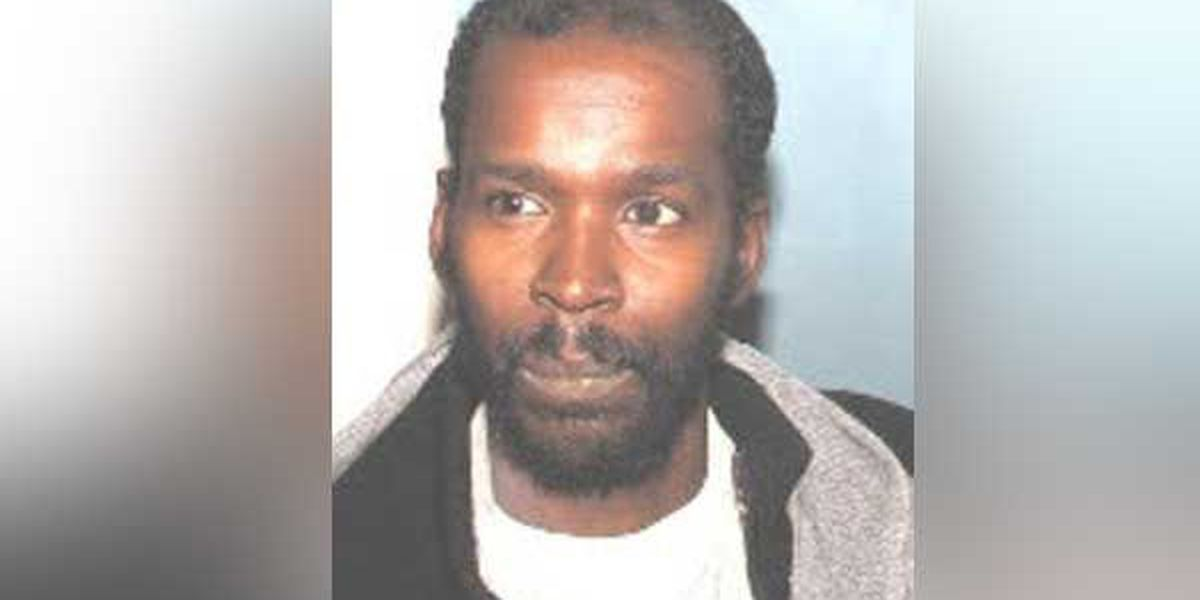 Shooting victim dies 7 years later, death ruled homicide