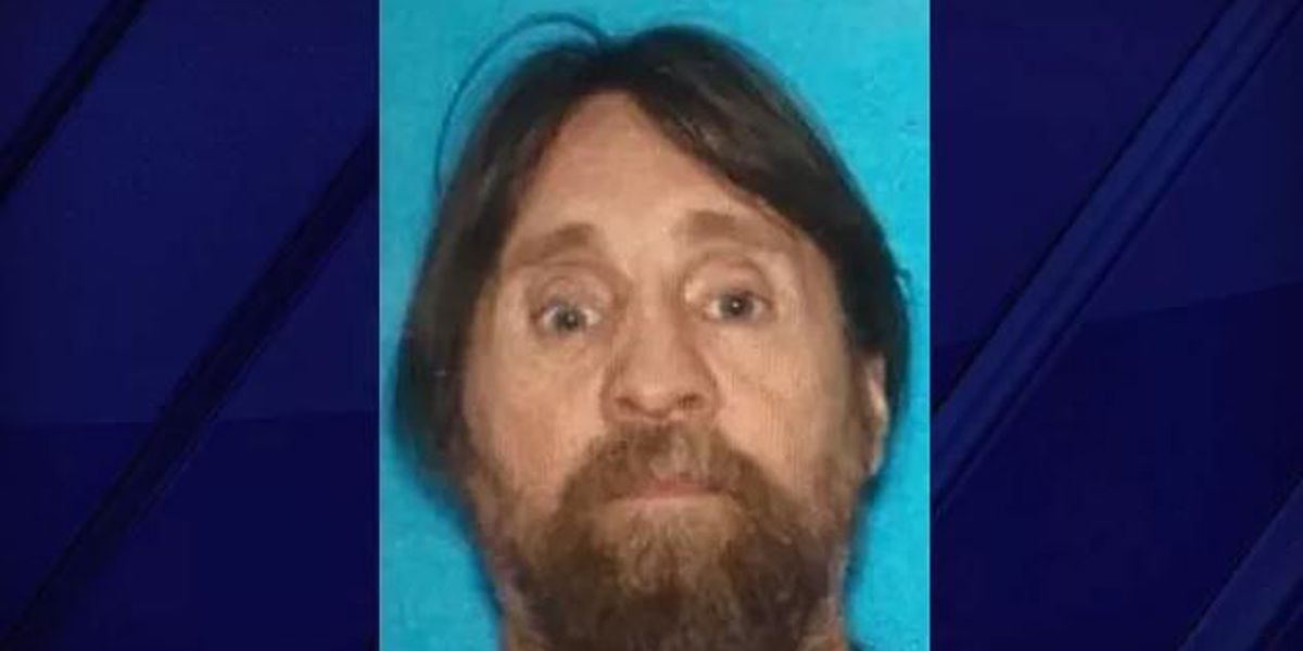 Man wanted for questioning in officer's death arrested