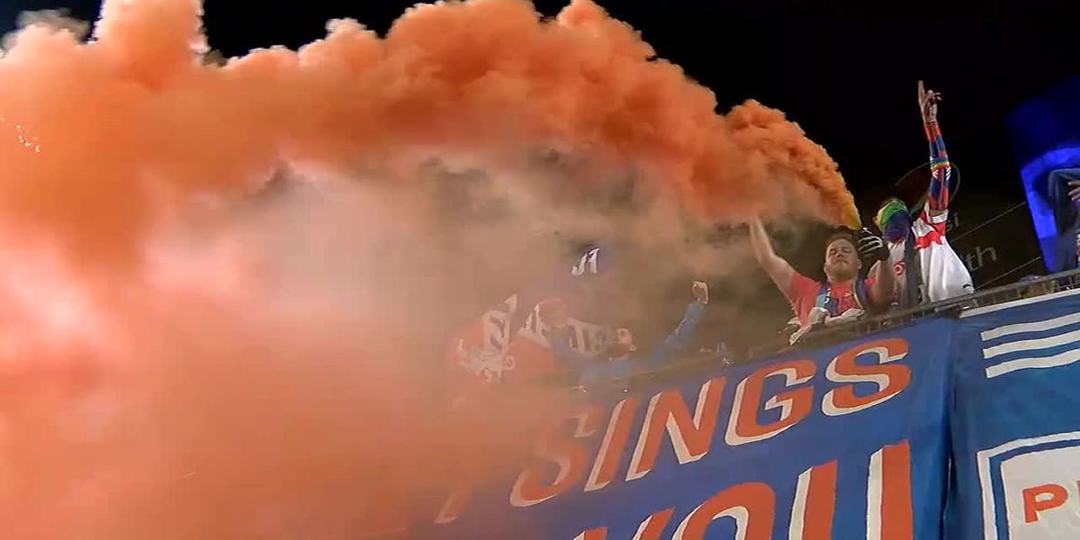 FC Cincinnati begins 2020 ticket renewal process Monday