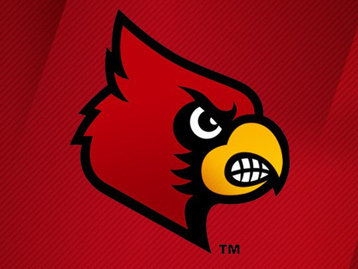 Father of UofL football player dies from COVID-19 complications