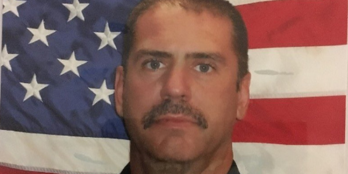 West Chester firefighter dies from cancer attributed to work, considered a 'Line of Duty Death'