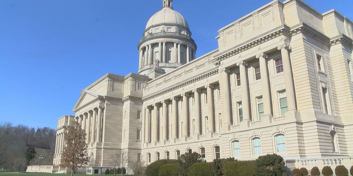 Kentucky lawmakers push for $15 minimum wage