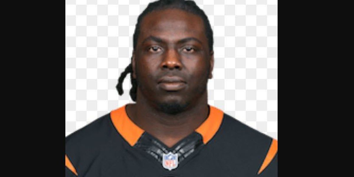Veteran defensive tackle returns to Bengals days after being waived