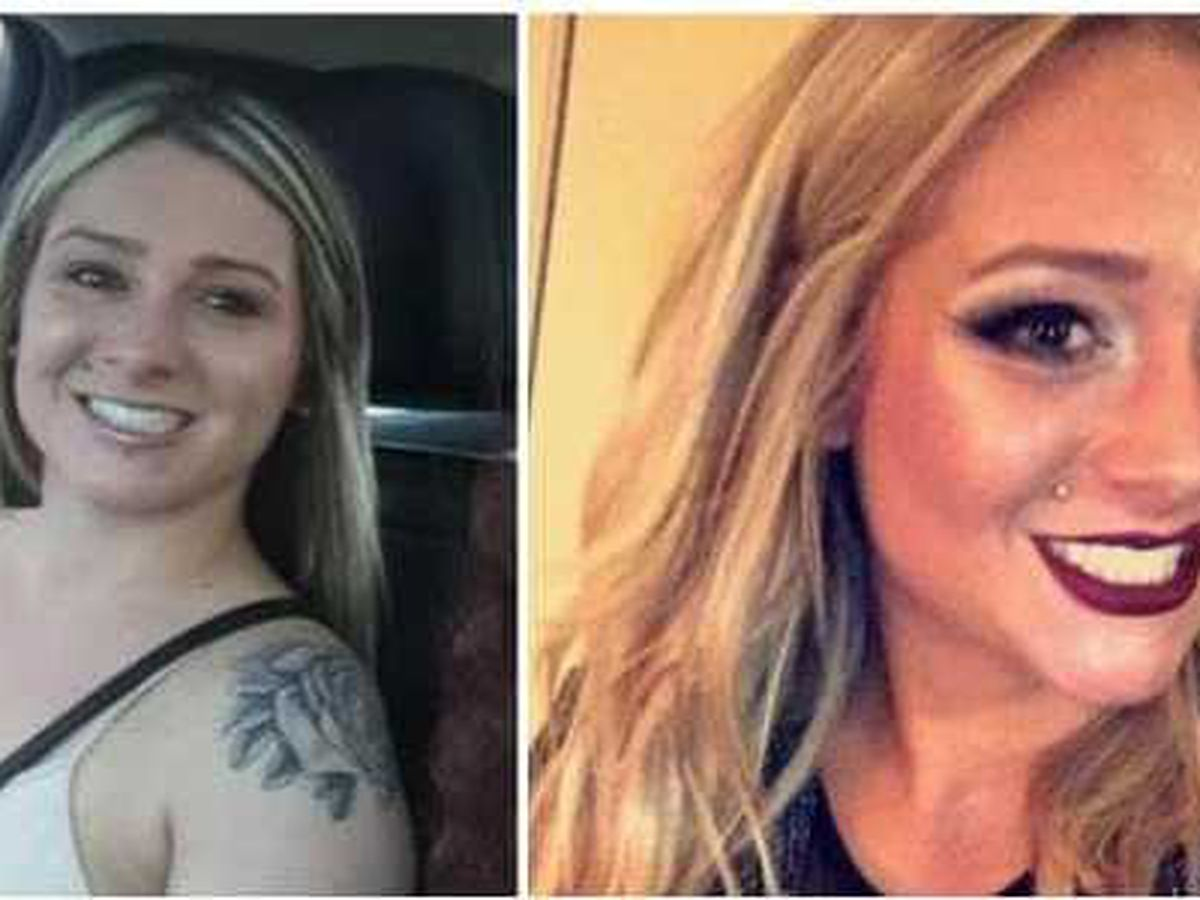 Gruesome details revealed in testimony over Savannah Spurlock's death
