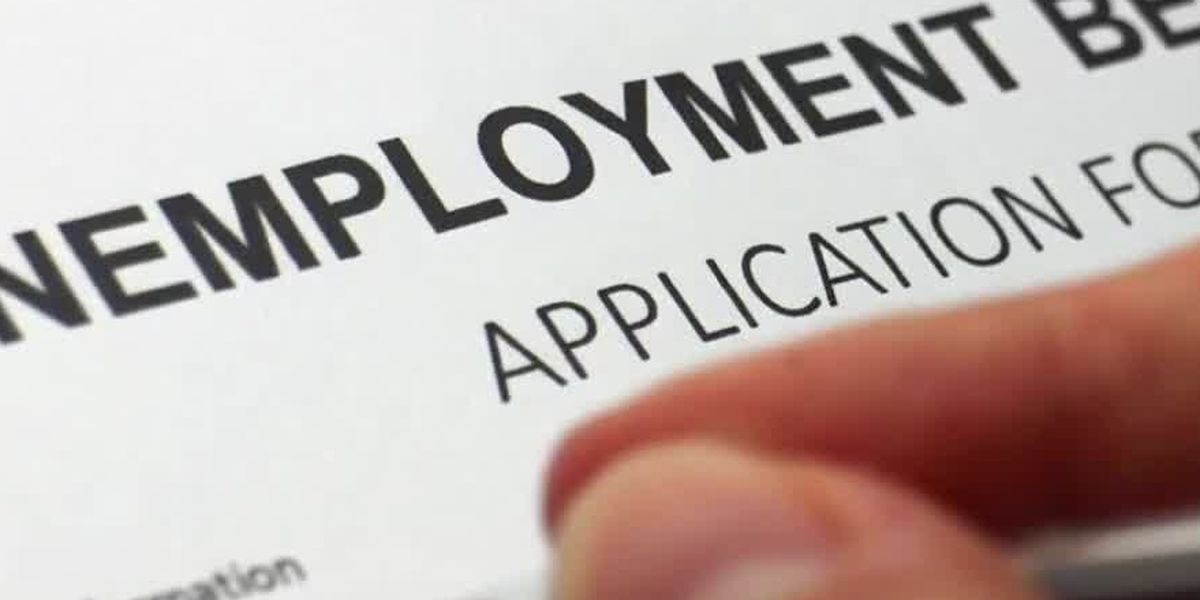 Kentucky man baffled after receiving Ohio unemployment tax documents