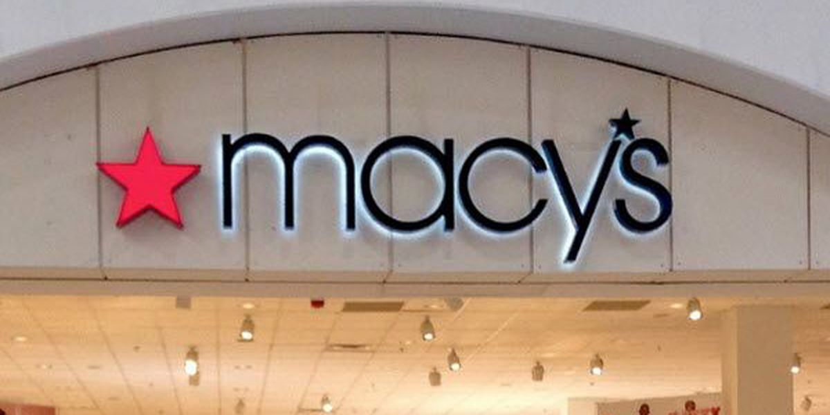 Macy's hiring 7,000 more employees nationwide; local hiring events scheduled