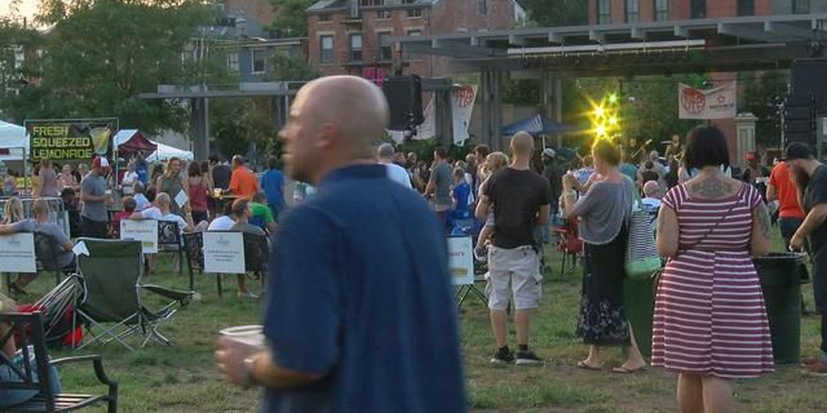 Over-The-Rhine makes list of Top 5 'Great Neighborhoods' in U.S.
