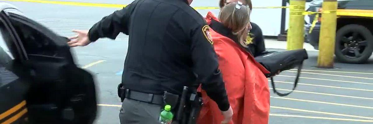 Pike Co. judge sets evidence deadline in case against Wagner mother