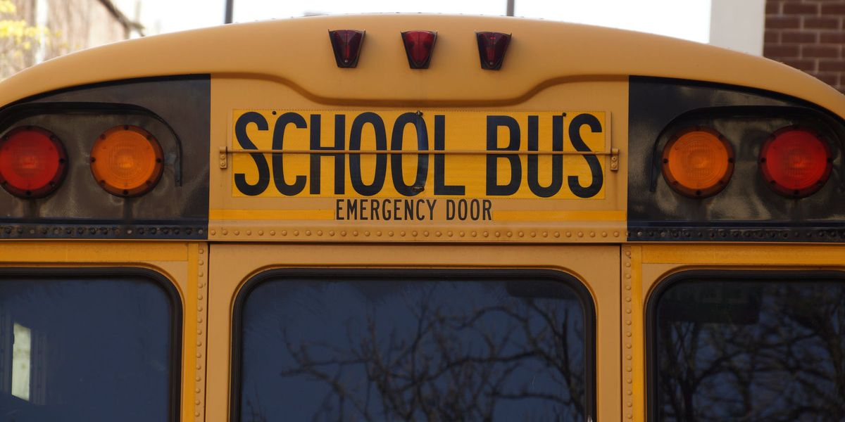 Covington schools to start classes nearly 3 weeks later than scheduled