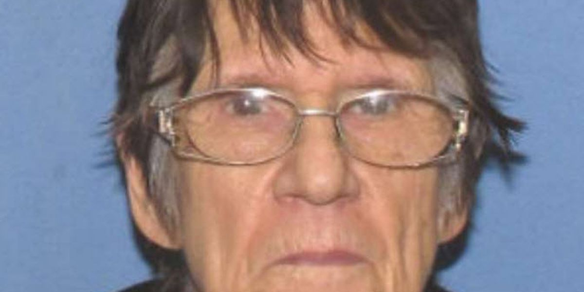 Missing 82-year-old Middletown woman found safe