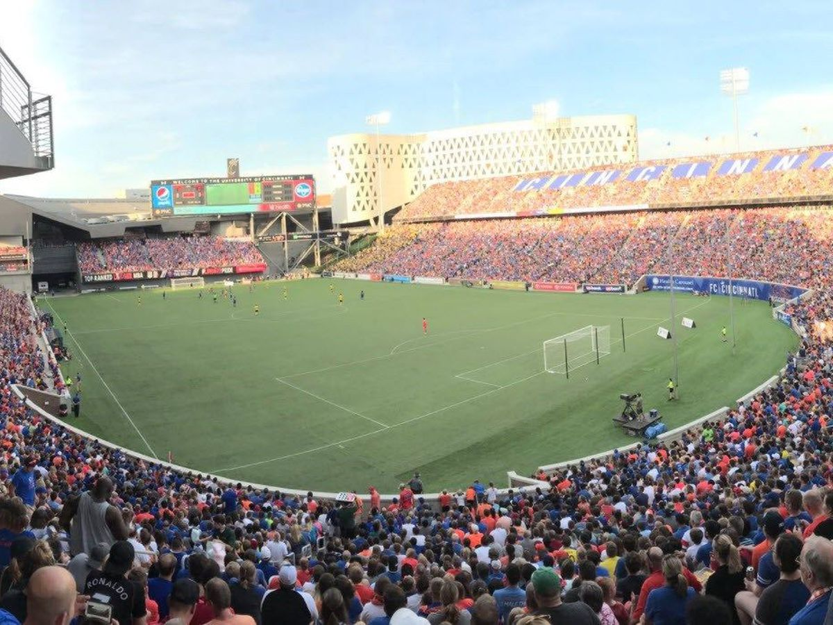 FCC announces playoff ticket information