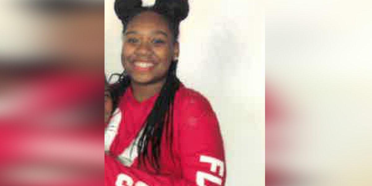 Cincinnati Police locate missing 15-year-old girl