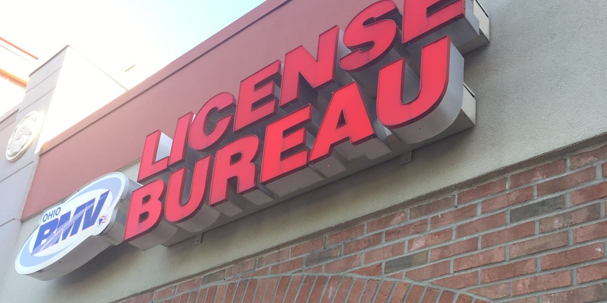 Ohio BMV to end expansion of expiration dates for driver licenses, vehicle registrations