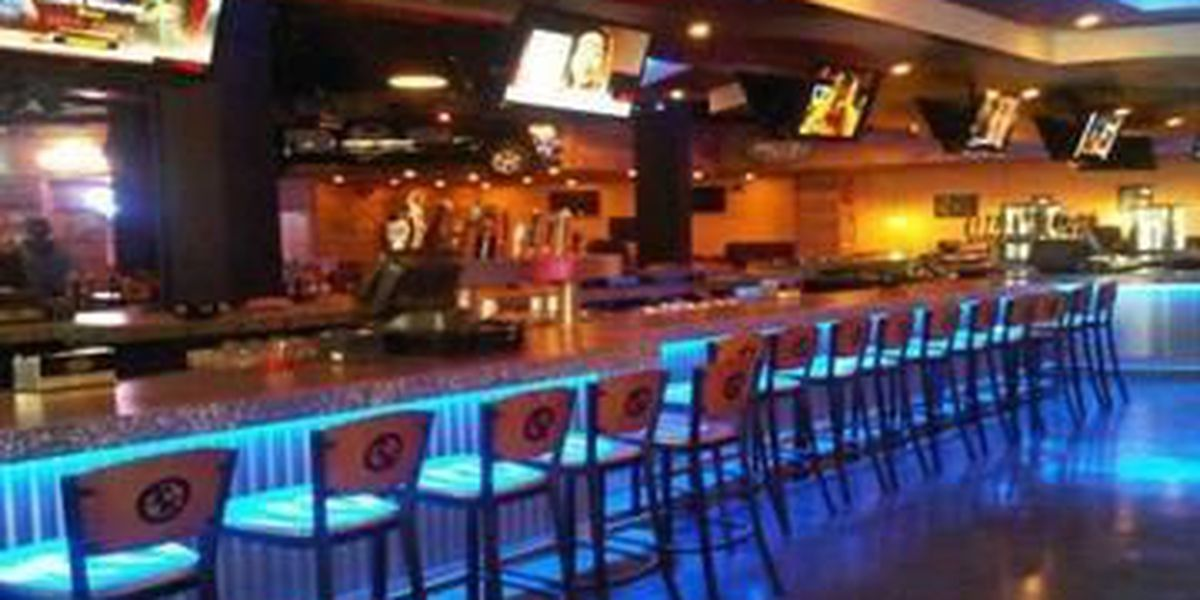 Toby Keith's I love This Bar lawsuit dismissed