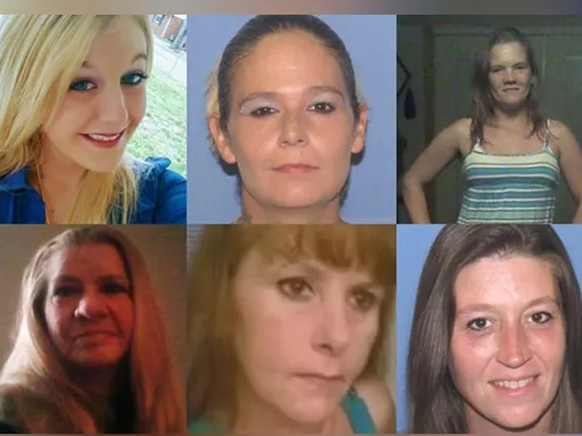 A year later, family of missing Middletown woman still searching for answers