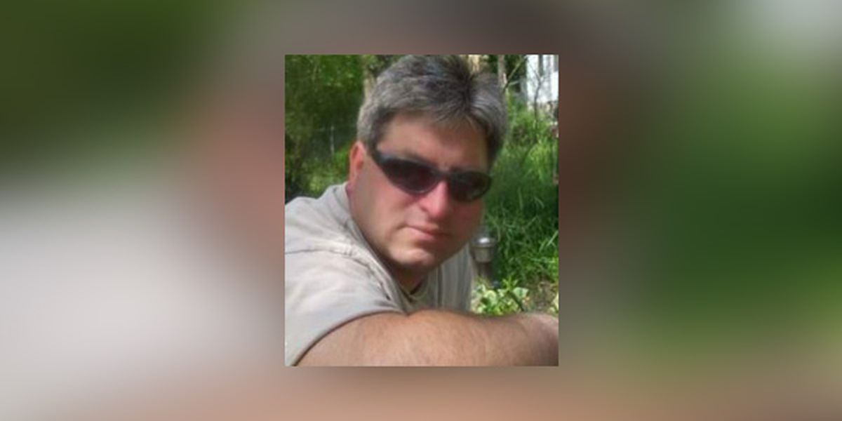 Family of man killed during Adams Co. crime spree calls him a hero