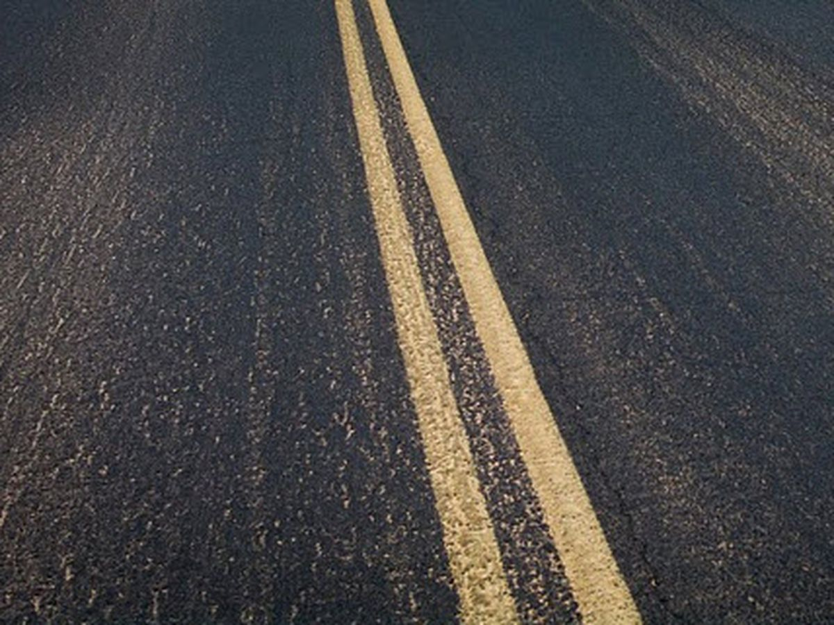 72-year-old motorcyclist killed in Warren County crash