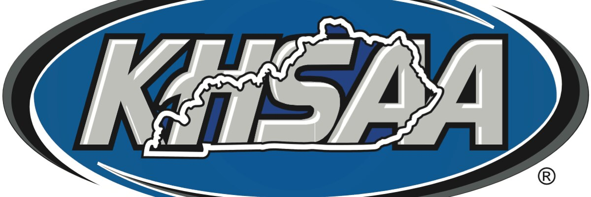 Unsportsmanlike conduct by spectators target of new policy by Kentucky High School Athletic Association